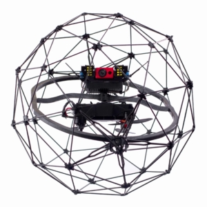 Flyability-Elios-Drone